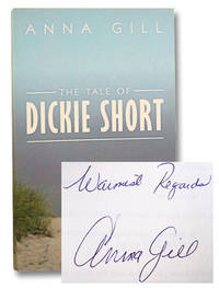 The Tale of Dickie Short