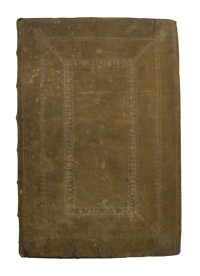 The 1613 Folio Edition of the King James Bible . The Holy Bible, Conteyning the Old Testament, and t...