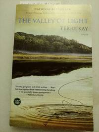 The Valley of Light (*signed by author*)