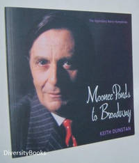 MOONEE PONDS TO BROADWAY :  The Legendary Barry Humphries