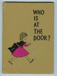 Who Is at the Door?