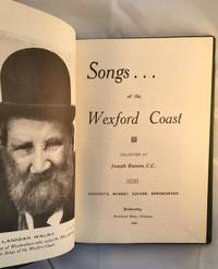 Songs of rhe Wexford Coast