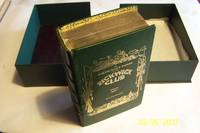 The Pickwick Papers, Fore-Edge Painted