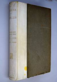 The Carmina of Caius Valerius Catullus : now first completely Englished into verse and prose, the metrical part by Sir Richard F. Burton, and the prose portion, introduction and notes explanatory and illustrative by Leonard C. Smithers. [ Limited Edition