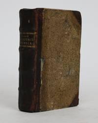 image of Perspiratio dicta Hippocrati per Universum Corpus Anatomice Illustrata...Cui Accedit Ejusdem Declamatio Academica de Gaudiis Alchemistarum