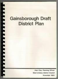 Gainsborough Draft District Plan