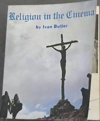 image of Religion in the Cinema