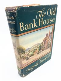 The Old Bank House