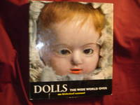 Dolls. The Wide World Over