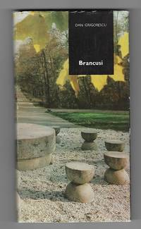 Brancusi and the Romanian Roots of His Art