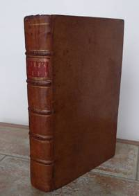 MEMOIRS OF THE LIFE OF SIR THOMAS MORE, Lord High Chancellor of England, In the Reign of Henry Viii. To which is added, His HISTORY OF UTOPIA, Translated into English; Describing the most perfect State of a Common-Wealth, In the Manners, Religion.