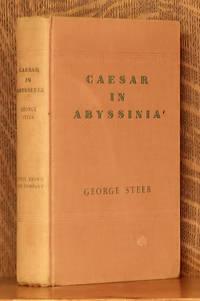image of CAESAR IN ABYSSINIA