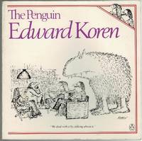 image of The Penguin Edward Koren
