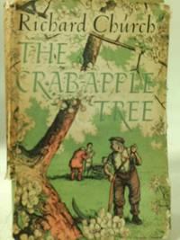 The Crab Apple Tree