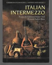 Italian Intermezzo ( Lacking Cd )
