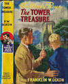 image of The Tower Treasure