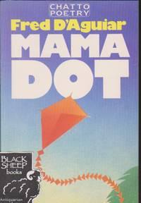 Mama Dot