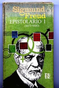 EPISTOLARIO I (1873-1890)