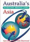 Australia's Maritime Bridge into Asia