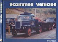 image of Scammell Vehicles