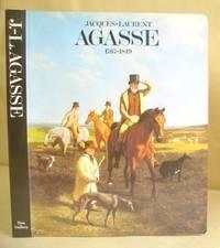 Jacques Laurent Agasse 1767 - 1849
