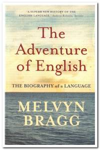 image of The Adventure Of English