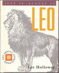 image of The Artful Astrologer: Leo