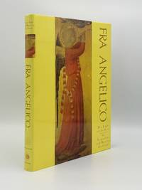 Fra Angelico: The Light of the Soul