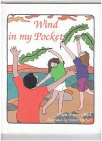 Wind In My Pocket