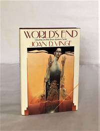 World's End: Volume 2 in the Snow Queen Cycle
