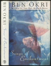image of Songs of Enchantment