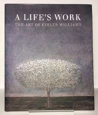 A Life\'s Work: The art of Evelyn Williams