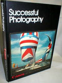 image of Successful Photography