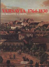 VARSAVIA 1764-1830