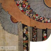 TAGASODE: WHOSE SLEEVES. . . .: KIMONO FROM THE KANEBO COLLECTION