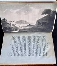 Three essays: on picturesque beauty; on picturesque travel; and on sketching landscape: to which is added a poem on landscape painting by  William (1724-1804) GILPIN - 1792 - from Fine Editions Ltd and Biblio.co.uk