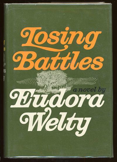 New York: Random House, 1970. Hardcover. Near Fine. First edition. Edges of the boards slightly fade...