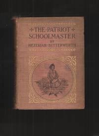 The Patriot Schoolmaster