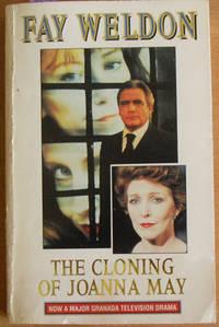 Cloning of Joanna May, The