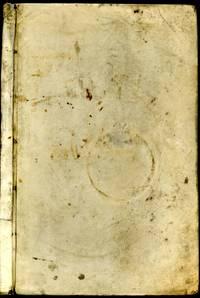 Sphinx Mystagoga, Sive Diatribe Hieroglyphica, Qua Mumiae, ex Memphiticis Pyramidum adytis erutae