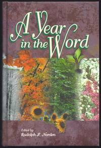 A Year in the Word: Reflections from Portals of Prayer