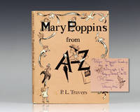 Mary Poppins from A to Z.