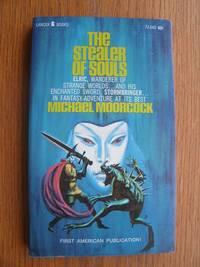 The Stealer of Souls # 73-545