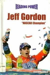Jeff Gordon : NASCAR Champion