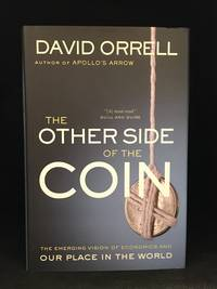 image of The Other Side of the Coin; The Emerging Vision of Economics and Our Place in the World