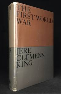 The First World War (Series: Documentary History of Western Civilization.)