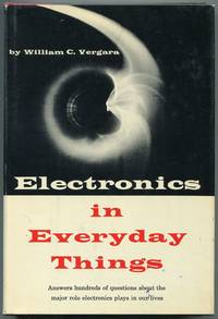 Electronics in Everyday Things
