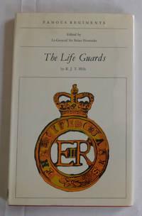 The Life Guards (Famous regiments)
