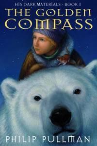 The Golden Compass (His Dark Materials)