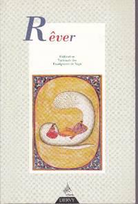 Rêver  ( No 17 )